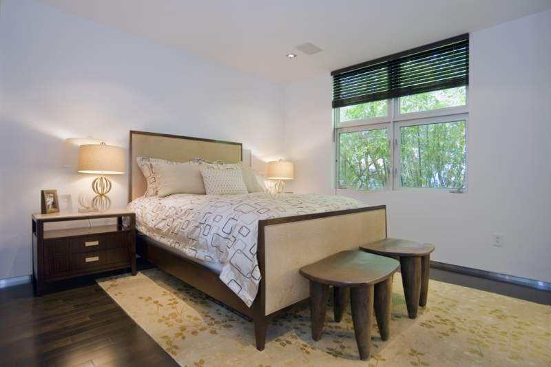 Miami Beach Gl House Personalized